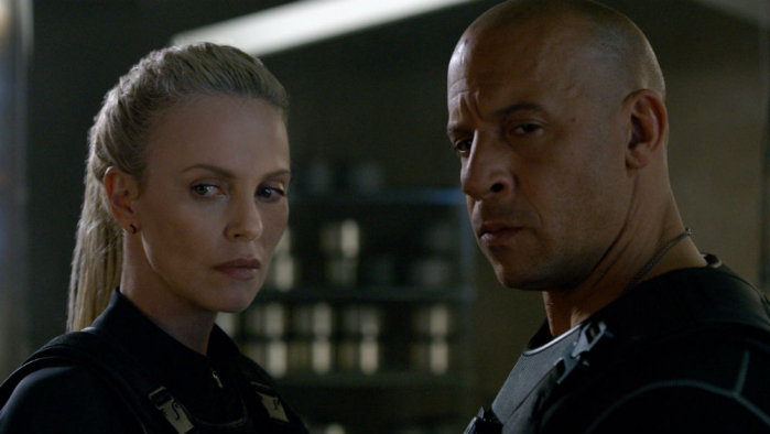 fast-and-furious-8-charlize-theron-vin-diesel