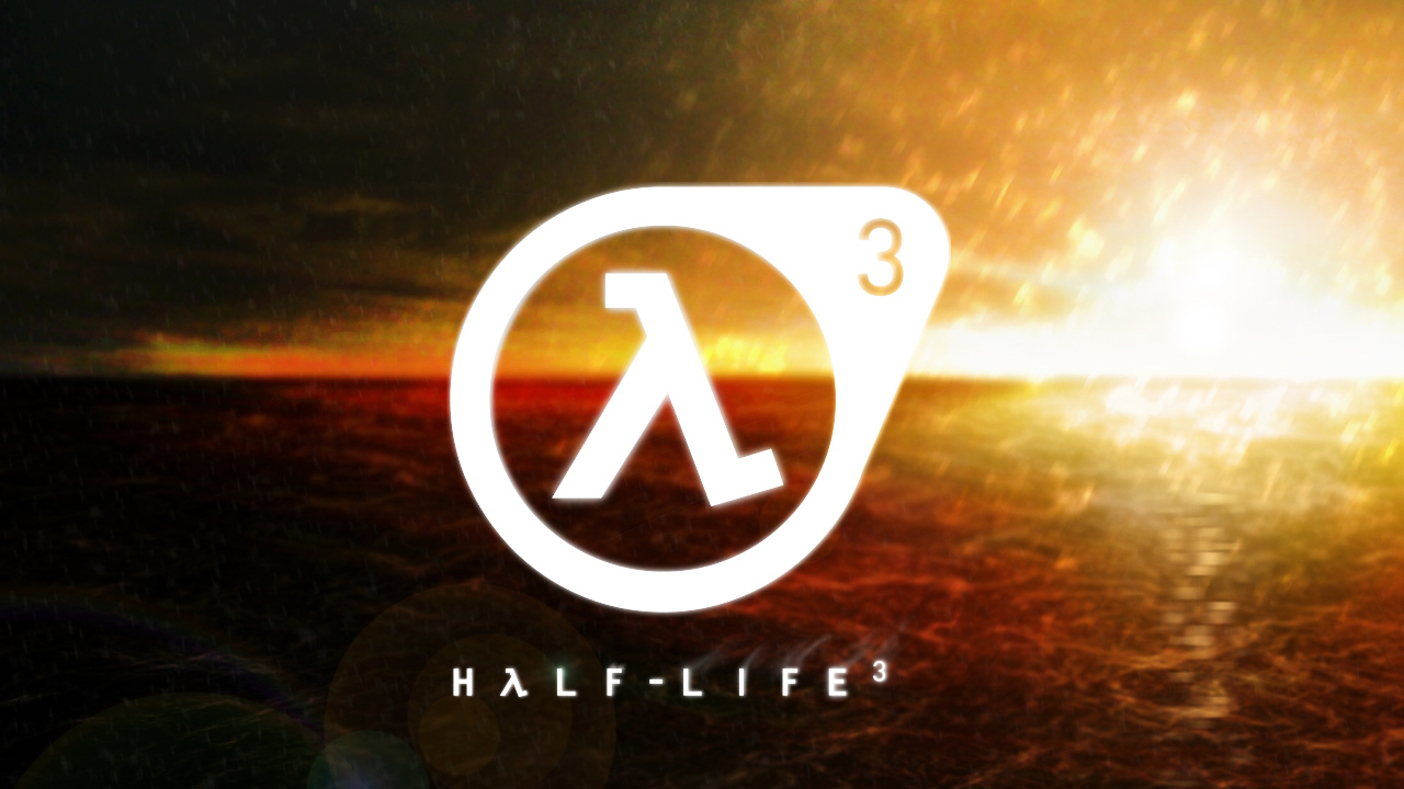 Un fumetto per Half Life 3