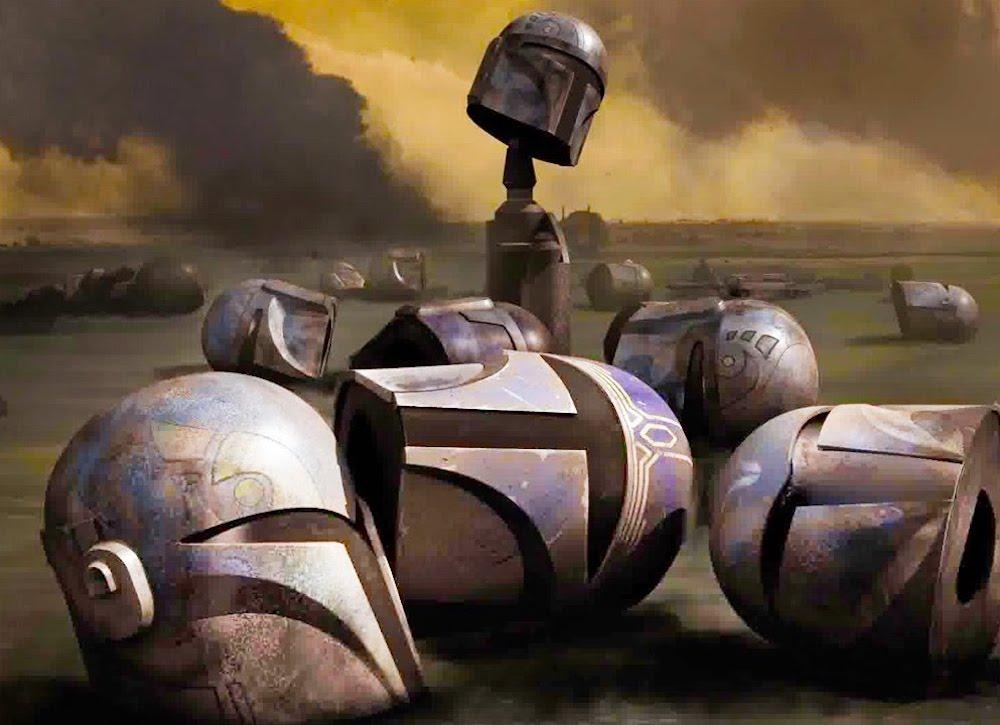 Star Wars Rebels Celebration Panel