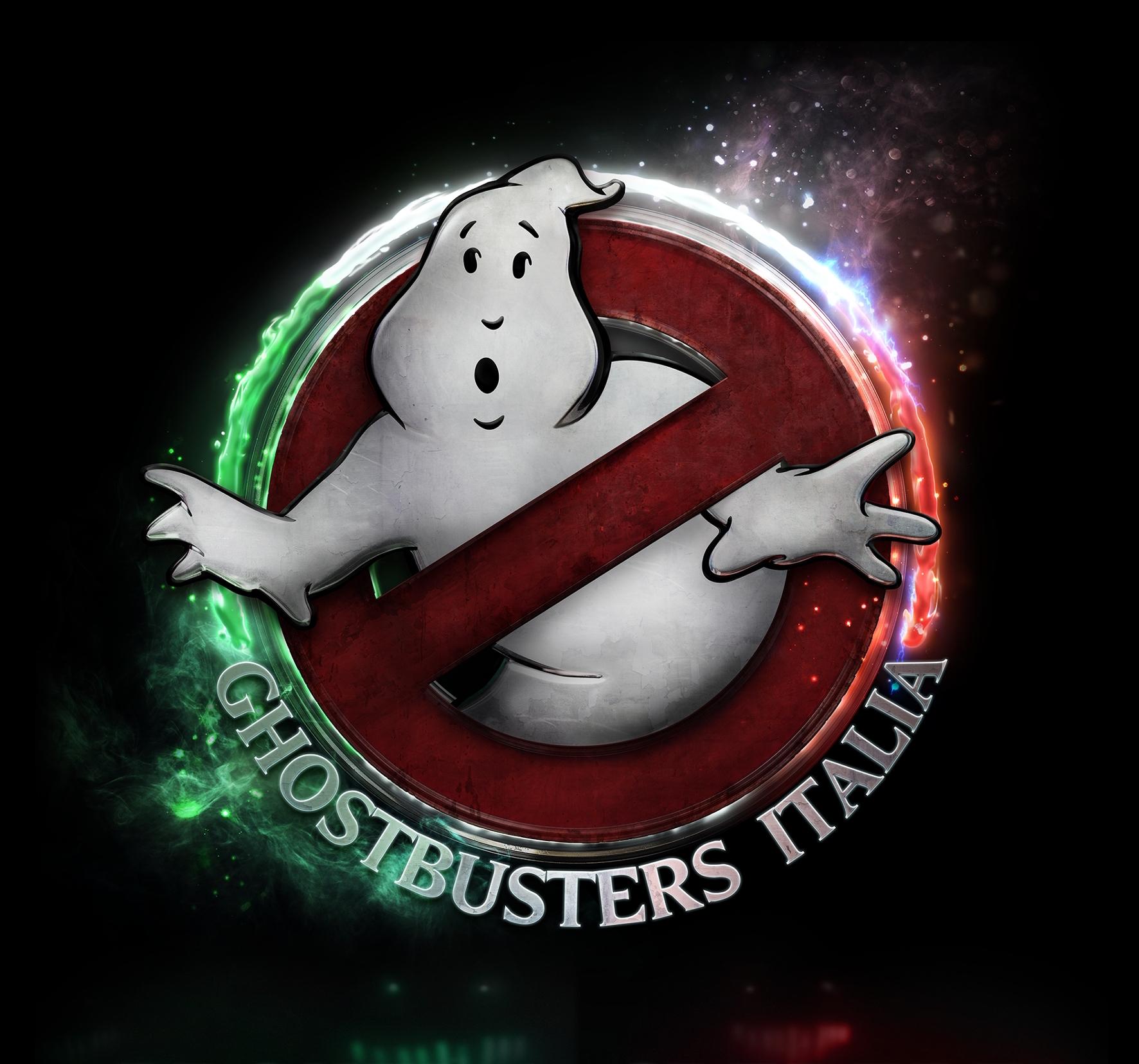 Ghostbusters Italia: in esclusiva il nuovo trailer e il making of!