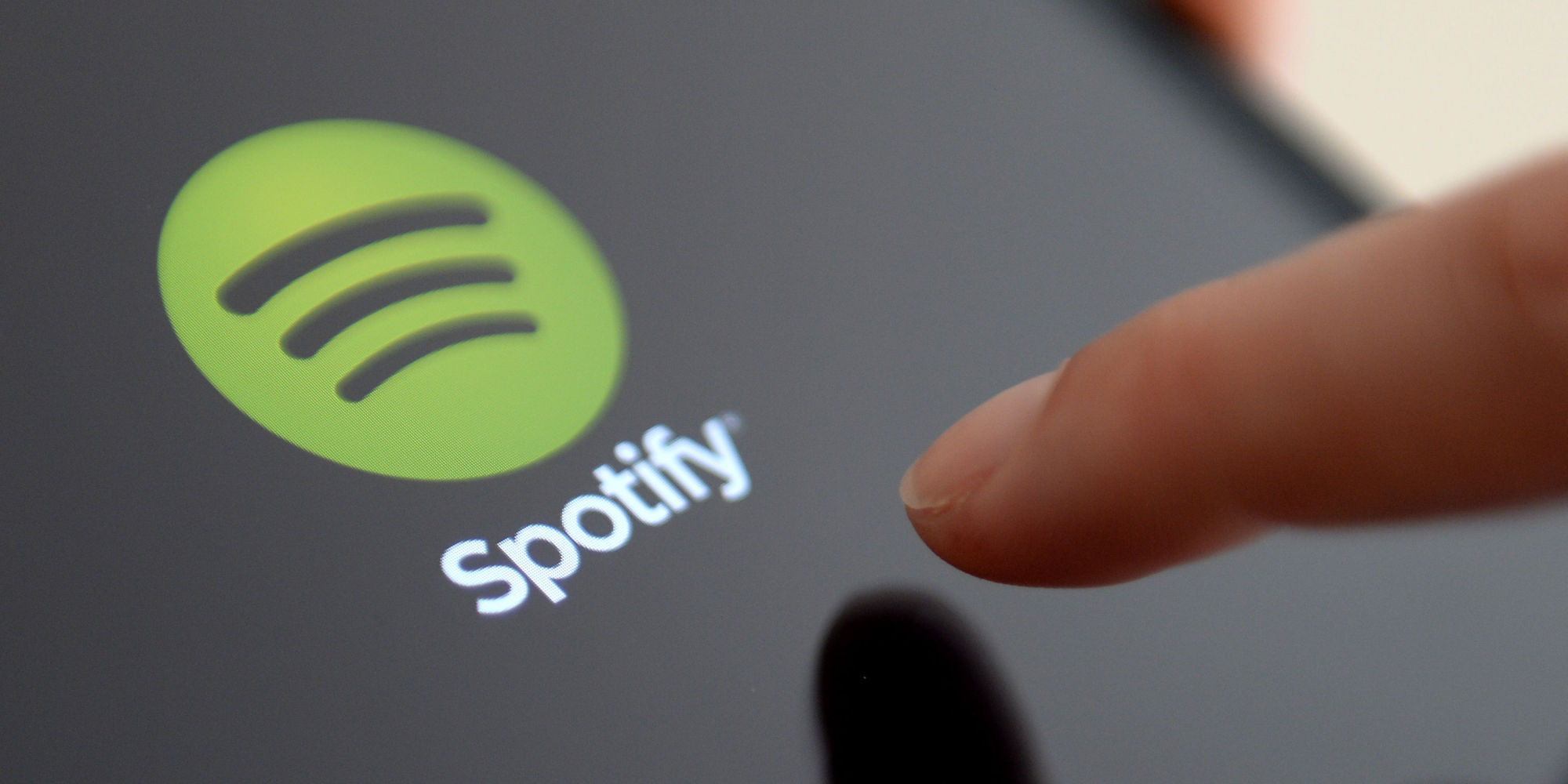 Spotify HiFi, arriva lo streaming con qualità CD