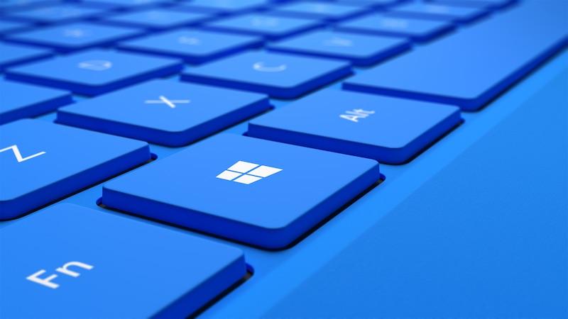 Windows 10: una patch d'emergenza per migliorare le prestazioni nel gaming