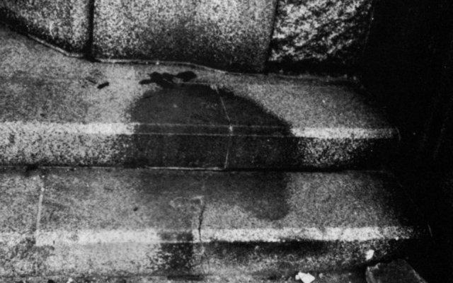 Le ombre di Hiroshima