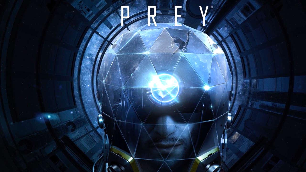 Una speedrun di Prey in 20 minuti