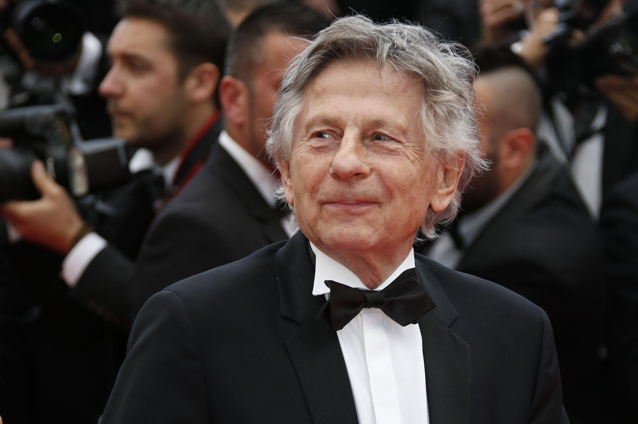 The Palace: Roman Polanski alla regia del film di Rai Cinema