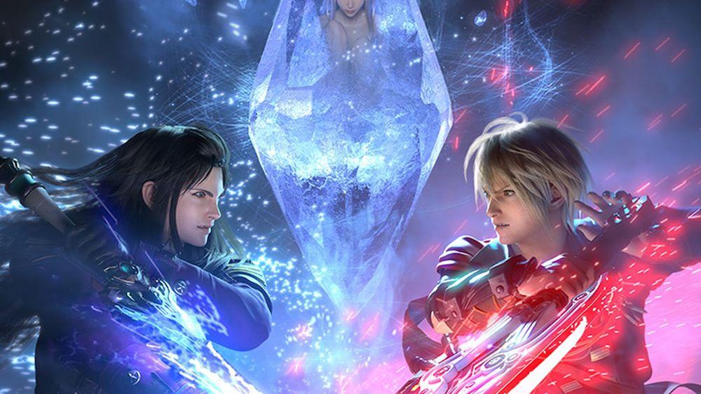 Diversi eventi per l'anniversario di Final Fantasy Brave Exvius