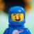 Lo scontro epico fra Hammerhead e Star Destroyer riprodotto in LEGO