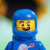 Bricknaut5