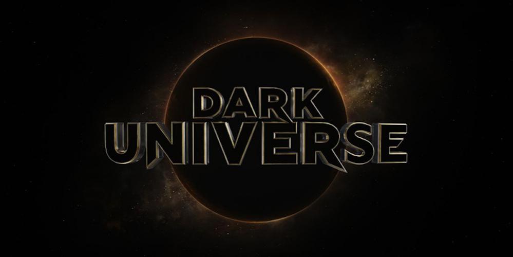 Dark Universe: Universal presenta con un trailer il suo Monster Universe