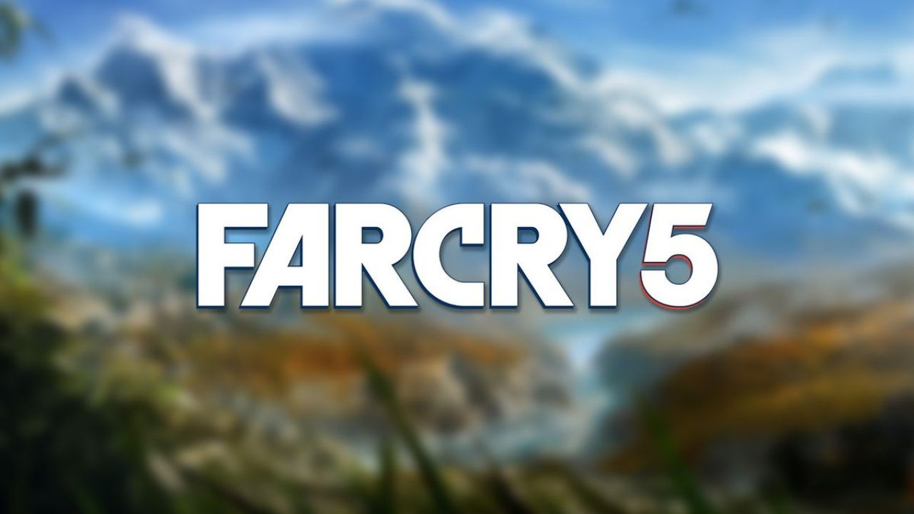 Ubisoft annuncia i requisiti di sistema per PC di Far Cry 5