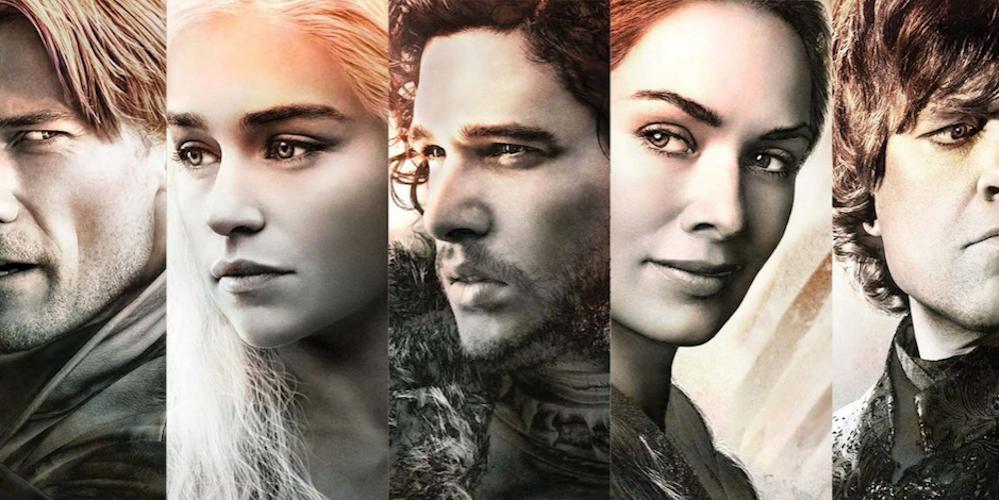Game of Thrones: L'Ottava stagione avrà in totale sei episodi