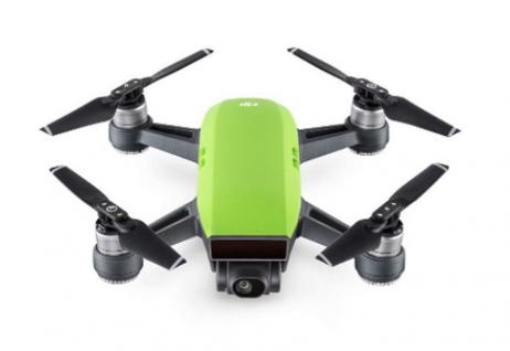 drone dji italia