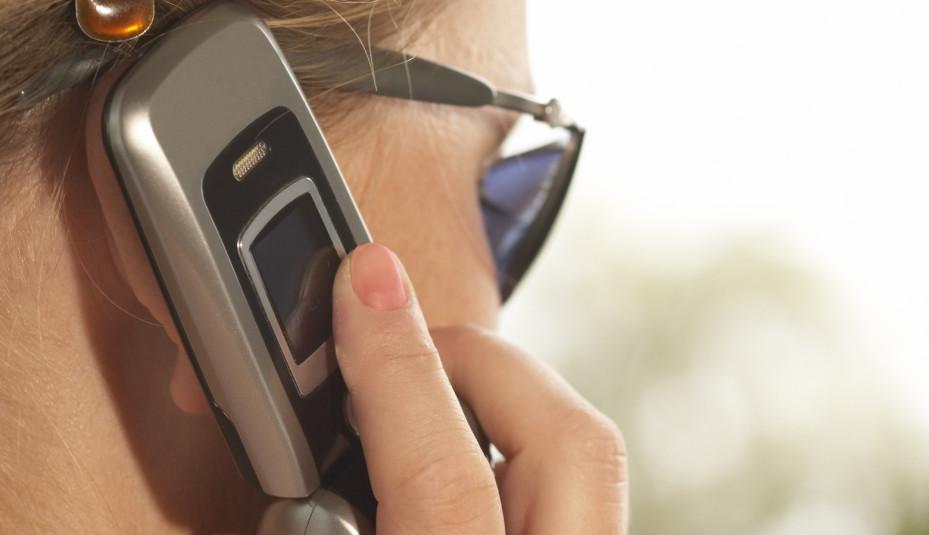 NSA: 151 milioni di registrazioni telefoniche solo nel 2016