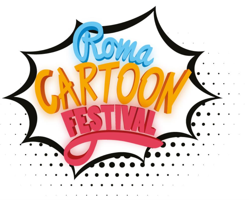 roma-cartoon-festival