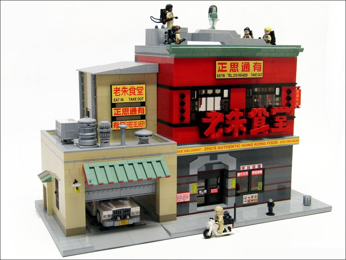 Bill S Hot Dog Shop New Castle