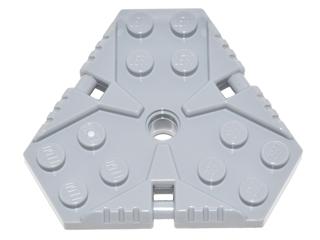 nexacore building