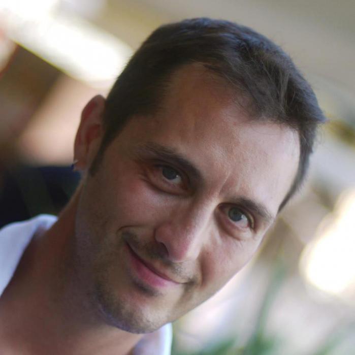 Bruno Cava