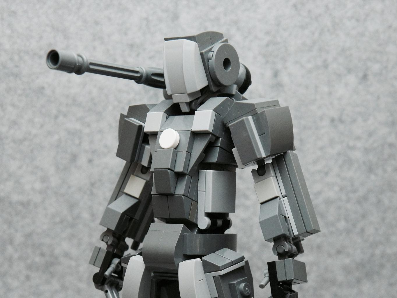 war machine nobu_tary