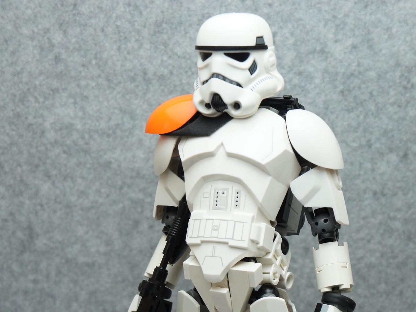 sandtrooper nobu_tary