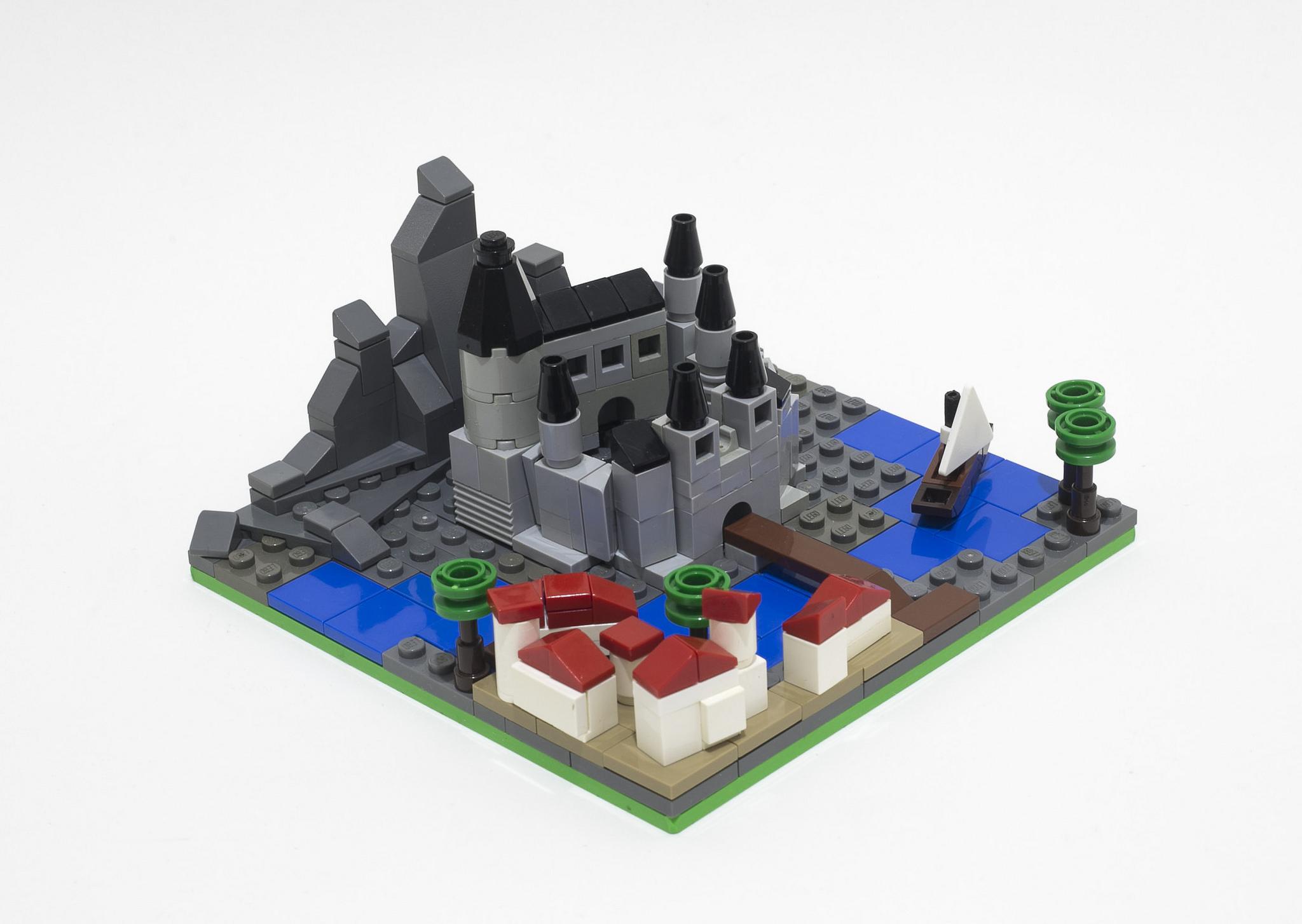 castello grimburg