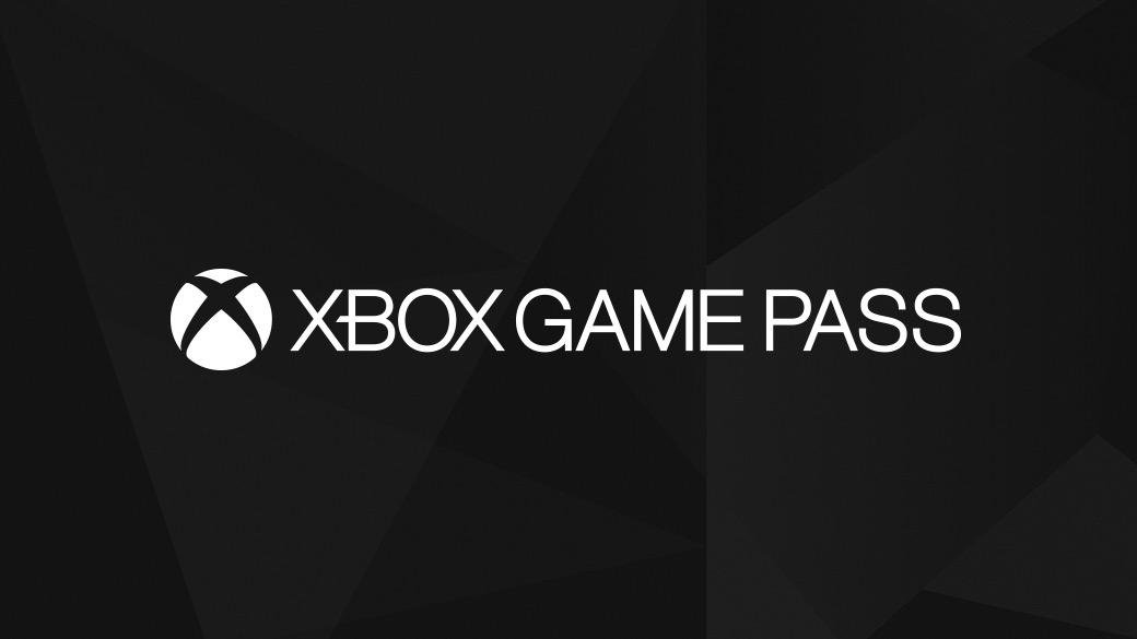 Xbox Game Pass è ufficialmente disponibile