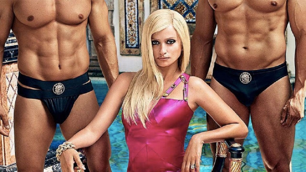 American-Crime-Story-The-Assassination-Of-Versace