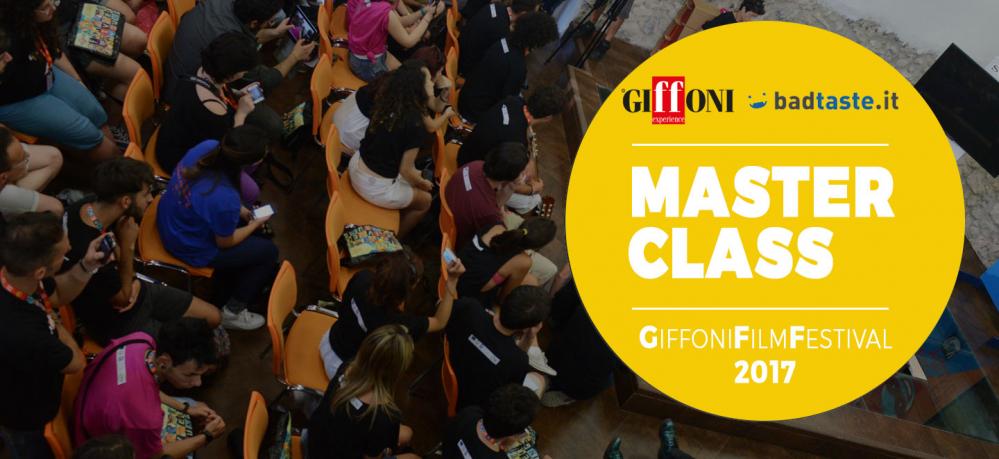 Giffoni