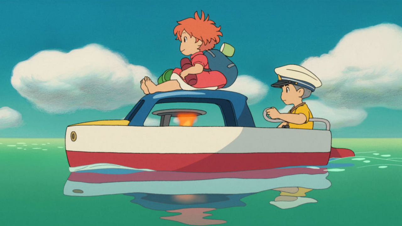 Ponyo-sulla-scogliera-miyazaki-recension