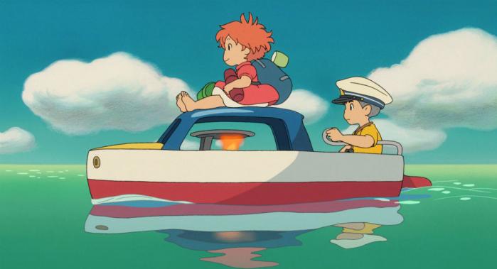 Ponyo-sulla-scogliera-miyazaki-recensione