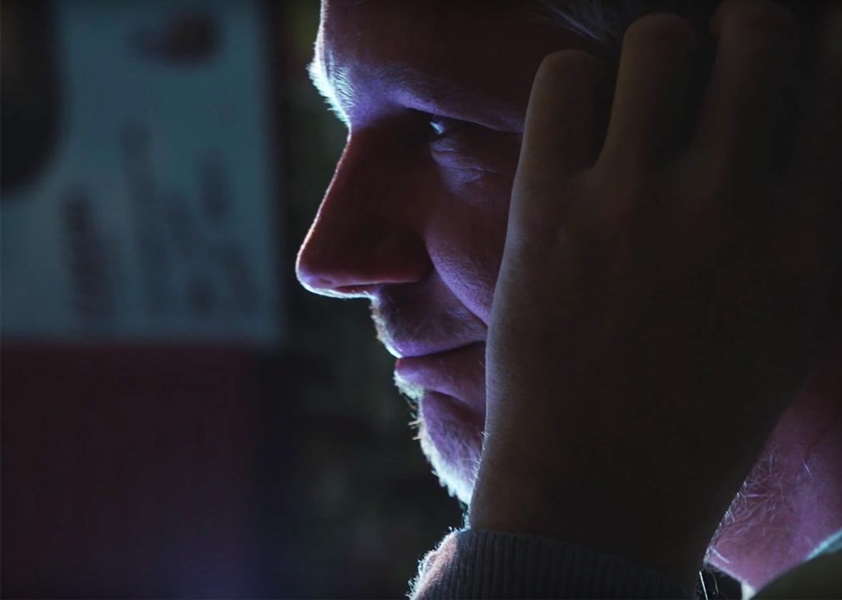 USA: anche Joe Biden vuole mettere le mani su Julian Assange