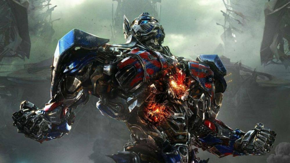 Transformers: Michael Bay non sarà il regista dei prossimi film