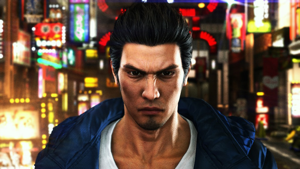 Un nuovo gameplay per Yakuza 6: The Song of Life