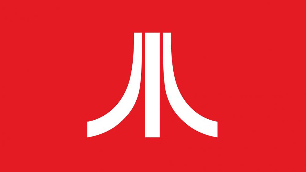 Atari sta producendo una nuova console!