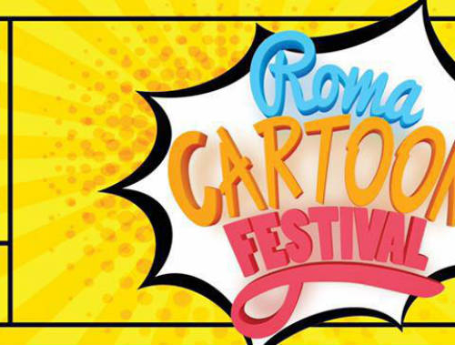 roma-cartoon-festival