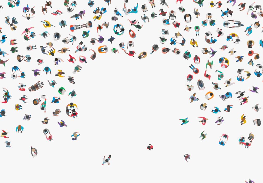 Apple WWDC: Previsioni e diretta streaming questa sera