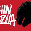 shin-godzilla-2016-recensione