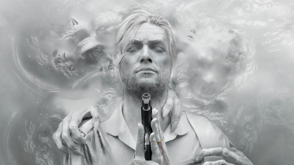 [E3 2017] Annunciato The Evil Within 2""
