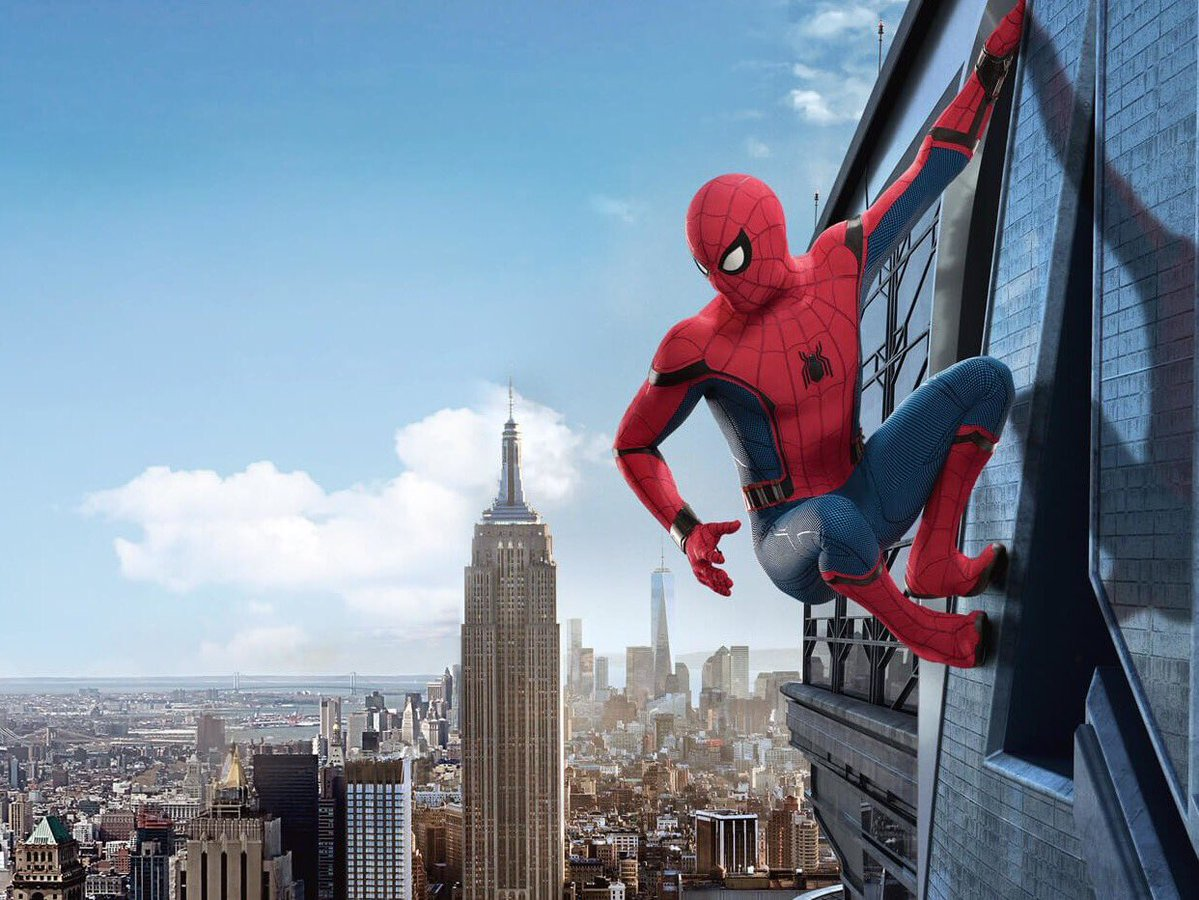 Spider-Man: Home Coming - Il figliol prodigo è tornato per davvero