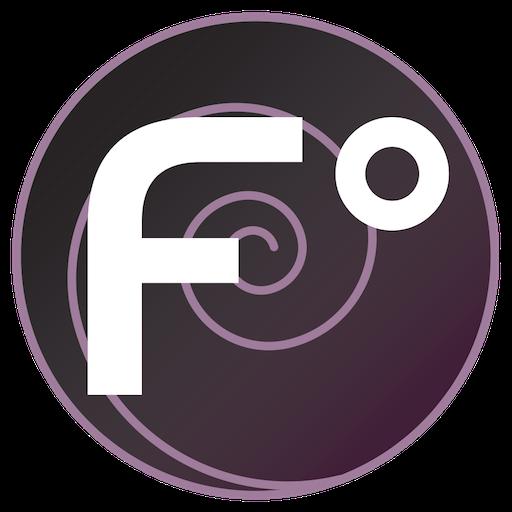 360FUN.net