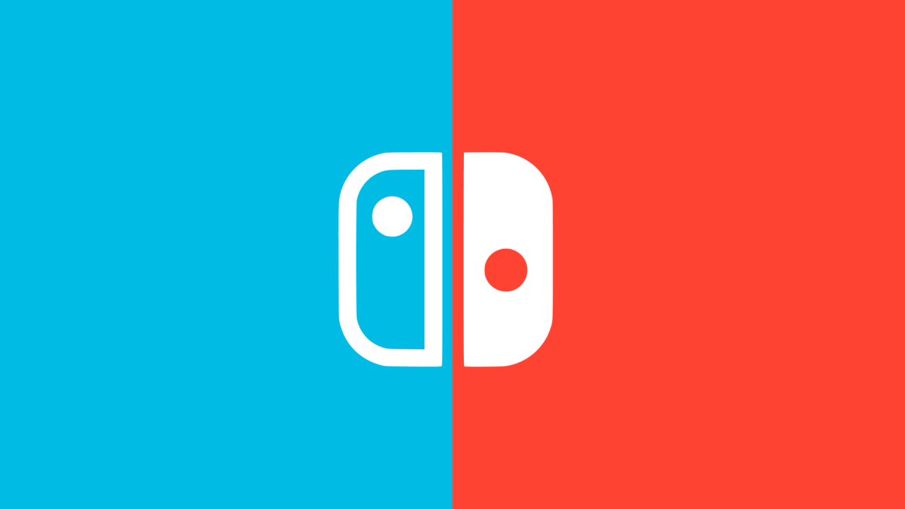 Apple lavora a una console simile a Nintendo Switch?