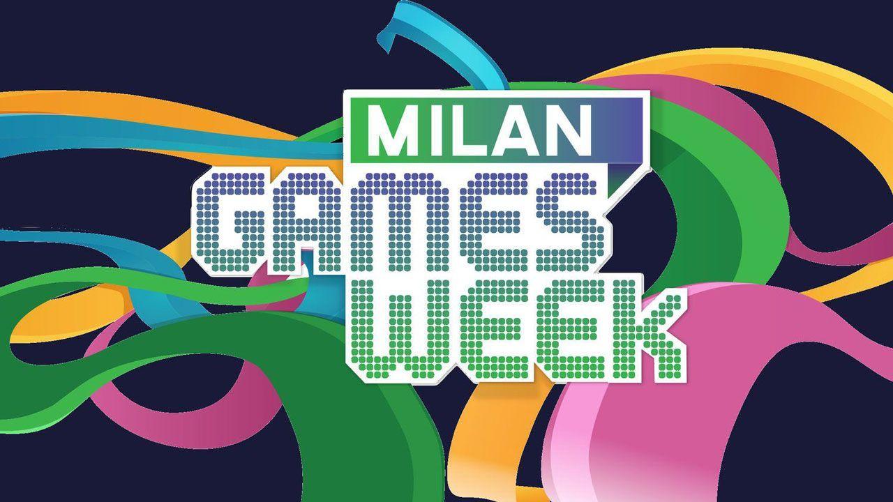 Apre ufficialmente la biglietteria di Milan Games Week 2017