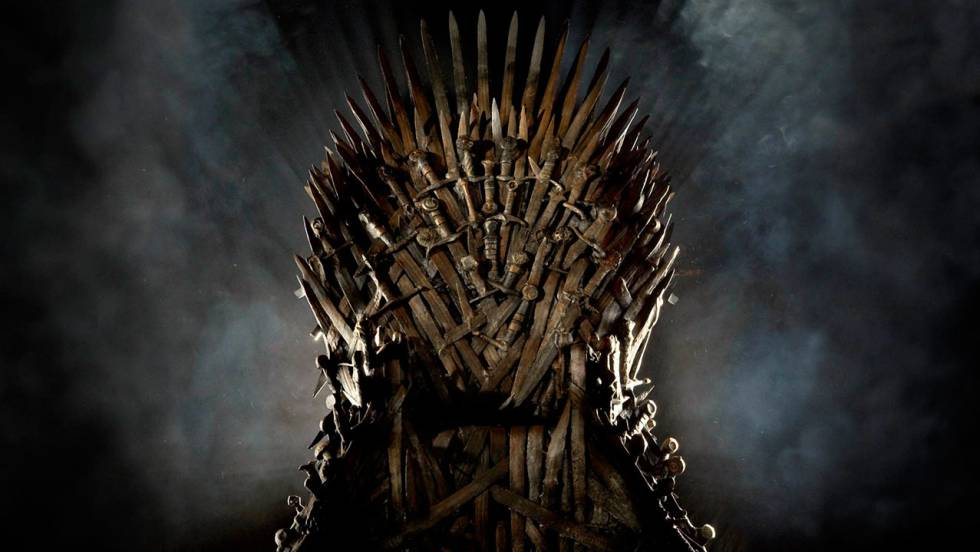 In arrivo un gioco Bethesda su Game of Thrones?