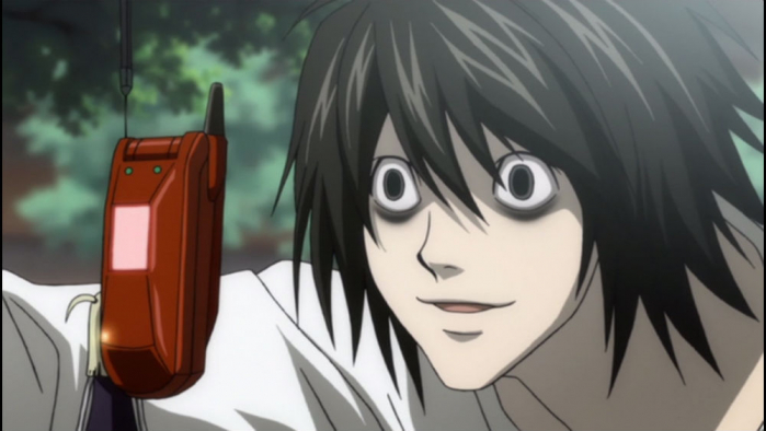 Death-Note-anime-L