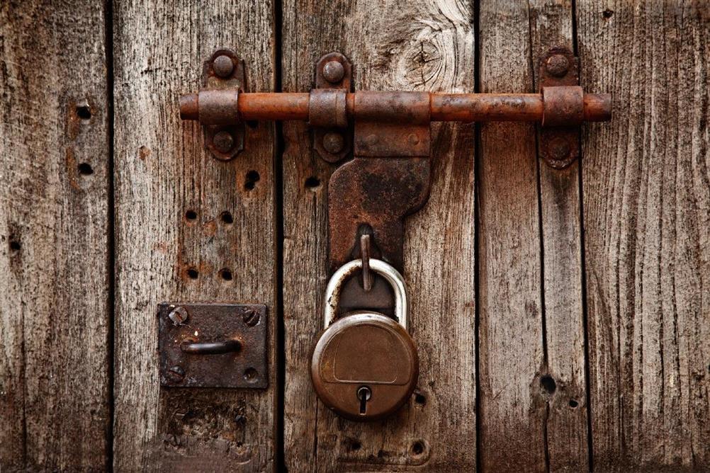 USA, scuola privata adopera escape room virtuali per selezionare gli iscritti