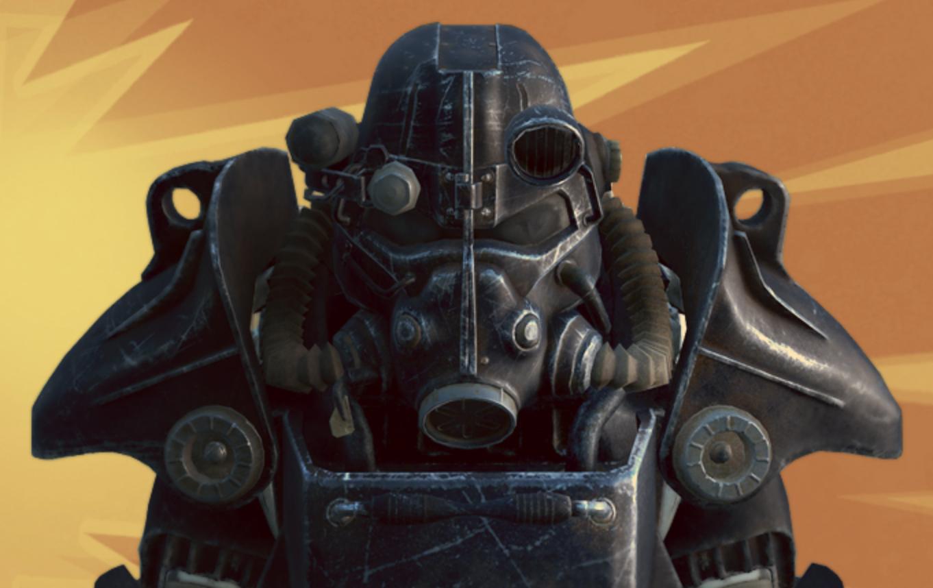 Fallout 4 Creation Club è ora disponibile