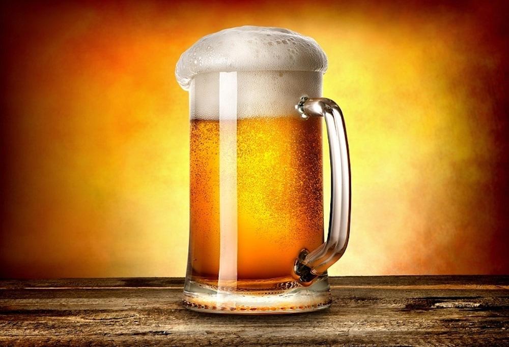 Hacker colpiscono fabbriche di birra, lasciando i pub a secco