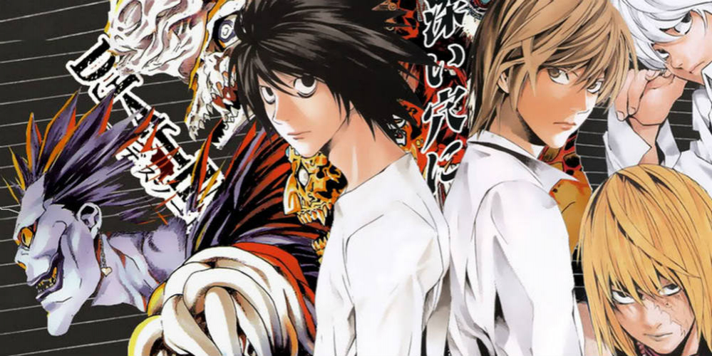 death-note-manga-anime
