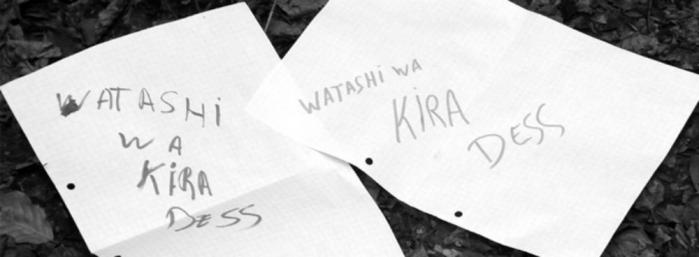 death-note-watashi-wa-kira-dess