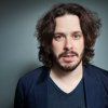 edgar-wright-regista