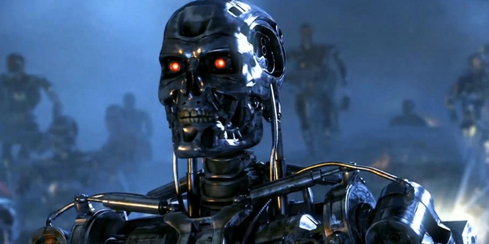 """Dai forza, scriviamo un'altra sciocchezza sui """"robot"""" di Facebook che parlano tra loro"""